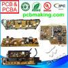 Wasmachine PCBA Module voor Replying
