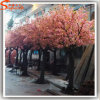 8f Wedding Decoration Fake Plant Artificial Cherry Blossom Tree