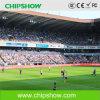 Módulo ao ar livre elevado China da exposição de diodo emissor de luz da definição P10 de Chipshow