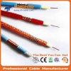 17 Vatc Patc Vrtc Coaxial Cable