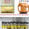 Acetato anabolico Tren di Trenbolone dell'ormone steroide di promozione