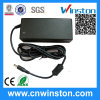 120W AC-DC Desktop Power Supply