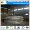 Protezione d'acciaio professionale del piatto d'acciaio della cialda del acciaio al carbonio di fabbricazione