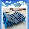 Het Bed van het effect met Staaf de Van uitstekende kwaliteit van het Effect voor de Transportband van de Riem (ghcc-180)