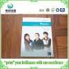 Regulation Softcover d'Enrollment Book Printing