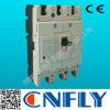 Mitsubishi ningunos cortacircuítos NF250-Cw MCCB 3p 200A MCCB del fusible hechos en China