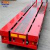Halb Schlussteil-Gebrauch-Auto-Schleppseil-Transportwagen-Schlussteil für Verkauf