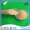 5A Molecular Sieve in Psa Units