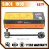 Liaison automatique de stabilisateur pour Mitsubishi Pajero H61W H77W Mr510319