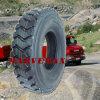 Bescheinigte PUNKTece-ISO ermüden Fabrik, Förderwagen-Reifen, OTR Reifen
