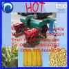 Ferme Using la petites batteuse de maïs/machine de décortiqueur électriques les plus populaires