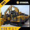Excavatrice approuvée de l'excavatrice 8ton Xe80 de la CE XCMG mini