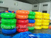 Water Sports를 위한 최신 Sale Inflatable Swimming Ring