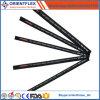 Mangueira de borracha hidráulica do fabricante de China (SAE100 R2)