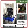 Automatische Zware Draad Bonder mdcws-3741 voor Autoparts