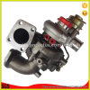 Elektrisches TF035 Turbo Tubocharger 49135-02652 Mr968080 für Mitsubishi L200 2.5tdi 4D56t 115HP