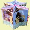 Storybook печатание Cmyk Pop-up