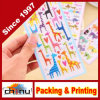 3D DIY Decorative Puffy Adhesive Sticker Tape (440012)