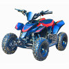CE Approved 49cc Mini ATV (DMA49-06)