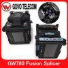 중국 Gw780는 Fujikura Fsm 70s 광섬유 접착구와 유사한 코어 융해 접착구를 골라낸다