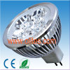 DC/AC12V 4W MR16 LED 전구
