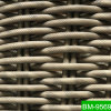 Wicker Door (BM-9569)를 위한 가구 Weaving Braiding Artificial Rattan