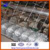 직업적인 제조 고품질 가축 담 (CLF08)