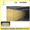 Stick chinois Noodle Plant avec The Material de Stainless Steel