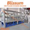 과일 주스 충전물 기계 선/시스템 생산 라인