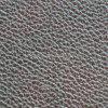 Cuir résistant de PVC de meubles de brouillon élevé (QDL-FV028)