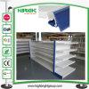Data di plastica Strip per Hook Shelf