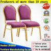 (BH-L0003) Jinbihuiの家具表の宴会の椅子