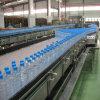 Высокая производственная мощность 3 в 1 полноавтоматической машине завалки воды