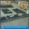 Natural Custom Blue Pearl Granite Stone Kitchen Counter Work Tops