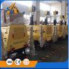Générateur professionnel de tour légère à vendre