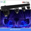 Best Price and Good Quality 4*10W LED Beam Moving Head Light