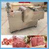 De bevroren Machine van de Verwerking van het Vlees van de Kip/de Machine van Dicer van het Vlees