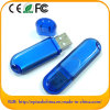 USB Flash Drive 16GB do OEM com Custom Logo Freely (ET518)