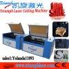 Small Laser Cutting Machine/Laser Engraving Machine/Laser Cutter