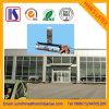 Dichtingsproduct van het Windscherm van het polyurethaan het Automobiele met RoHS
