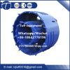 Инструмент Tuff Пекин Drilling для каркаса стержня с двойной работой раковины в буровой установке