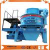 Máquinas de fabricação de areia VSI (VSI-7011)
