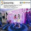 Nieuwe LEIDEN van de Aankomst P62.5 Kleurrijk Dance Floor