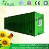 Дом контейнера/дом контейнера нового типа самомоднейшая