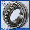 rodamiento de rodillos esférico de 22206EXW33 30X62X20