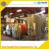 1000L de Apparatuur van het Bierbrouwen, de Industriële Apparatuur van de Productie van het Bier