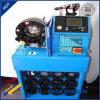 Машина гидровлического шланга Electirc сбывания фабрики гофрируя