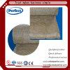 Фабрика одеяла шерстей утеса сделанная с хорошим качеством