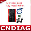 Topbest Smart Key Programmer для Мерседес Benz Key Programmer