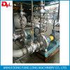 Gute Qualitätseinstufige Einzeln-Absaugung chemische zentrifugale Wasser-Pumpe